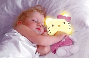 hello-kitty-bonne-nuit-kitty-peluche-veilleuse