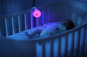 veilleuse-luciole-accroche-lit