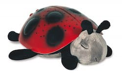 animal-veilleuse-coccinelle-rouge