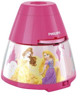 projecteur-fille-disney-princesse