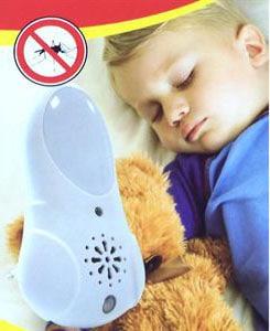 veilleuse-anti-moustique-ultrasons