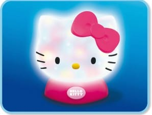 veilleuse-fille-hello-kitty