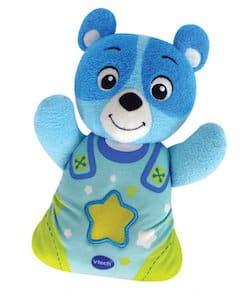 veilleuse-ourson-bleu