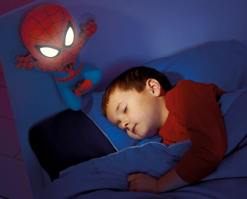 top 5 des veilleuses pour gar on ma veilleuse bebe mvb. Black Bedroom Furniture Sets. Home Design Ideas