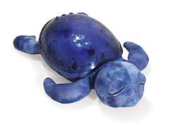 veilleuse-tortue-bleue