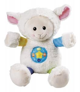 veilleuse-vtech-mouton
