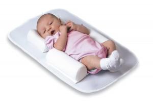 les matelas et coussins pour b b ma veilleuse bebe mvb. Black Bedroom Furniture Sets. Home Design Ideas