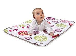 couverture-pour-bebe