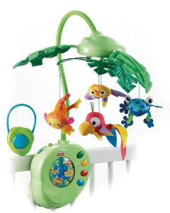 fisher-price-mobile-feuilles-magiques