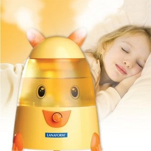 humidificateur-d-air-bebe
