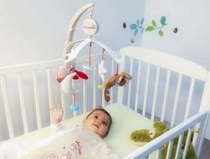 les-mobiles-veilleuse-pour-bebe
