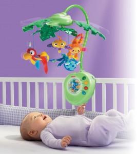 mobile-veilleuse-pour-bebe