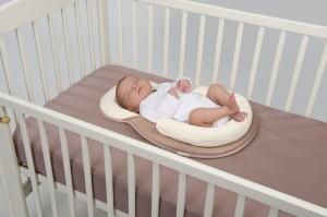 repos-confortable-de-bebe