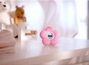 thermometre-hygrometre-pour-chambre-bebe