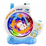 vtech-veilleuse-projection-murale